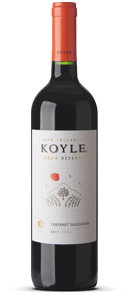 koyle-reserva-cabernet-b