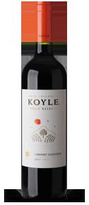 koyle-reserva-cabernet
