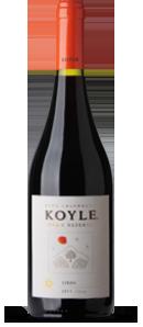 koyle-reserva-syrah