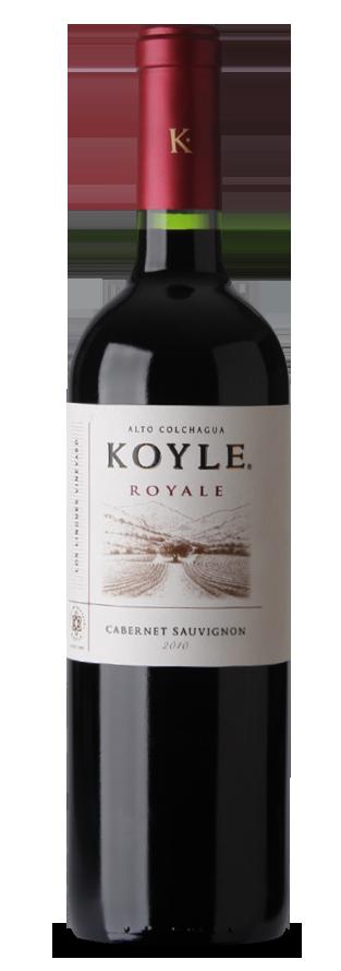 koyle_royale_cabernet_big