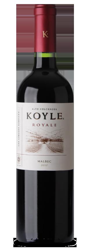 koyle_royale_malbec_big
